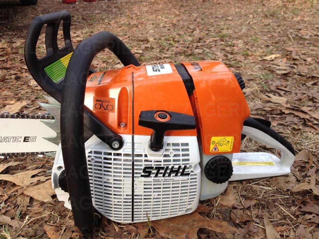 028 stihl chainsaw parts diagram